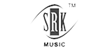 srk records